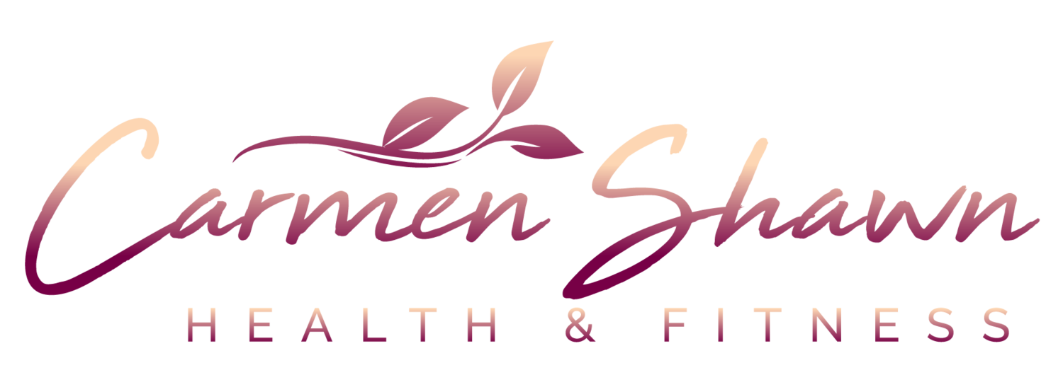 Health and Fitness Coaching For Women