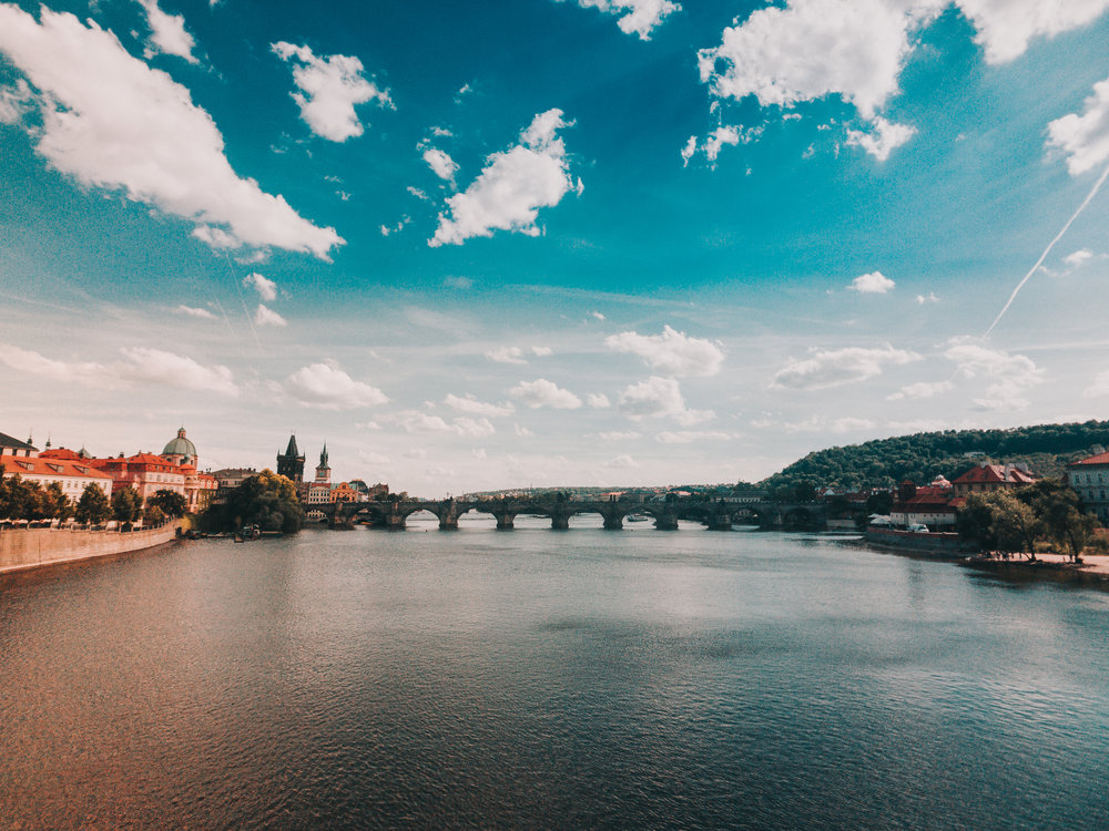 Discover Prague With bitplay 2017- iPhone 7 Plus - bitplay Wide Angle - Yes! Please Enjoy-21.jpg