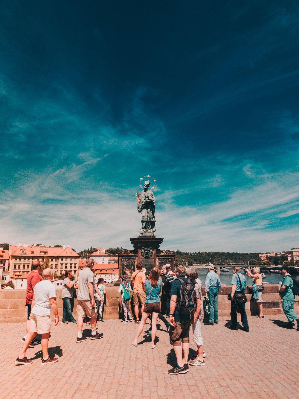 Discover Prague With bitplay 2017- iPhone 7 Plus - bitplay Wide Angle - Yes! Please Enjoy-13.jpg