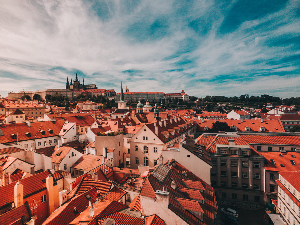 Discover Prague With bitplay 2017- iPhone 7 Plus - bitplay Wide Angle - Yes! Please Enjoy-15.jpg