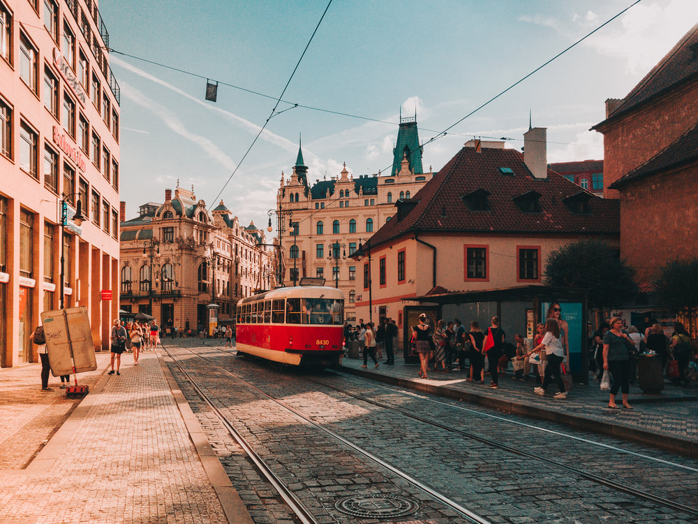 Discover Prague With bitplay 2017- iPhone 7 Plus - bitplay Wide Angle - Yes! Please Enjoy-8.jpg