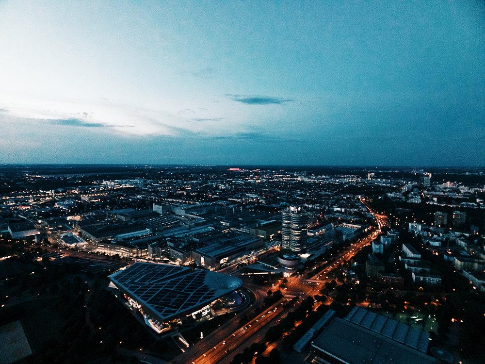 bitplay Olympiapark Tower | Y!PE 關於德國生活與旅遊的社群媒體-8.jpg
