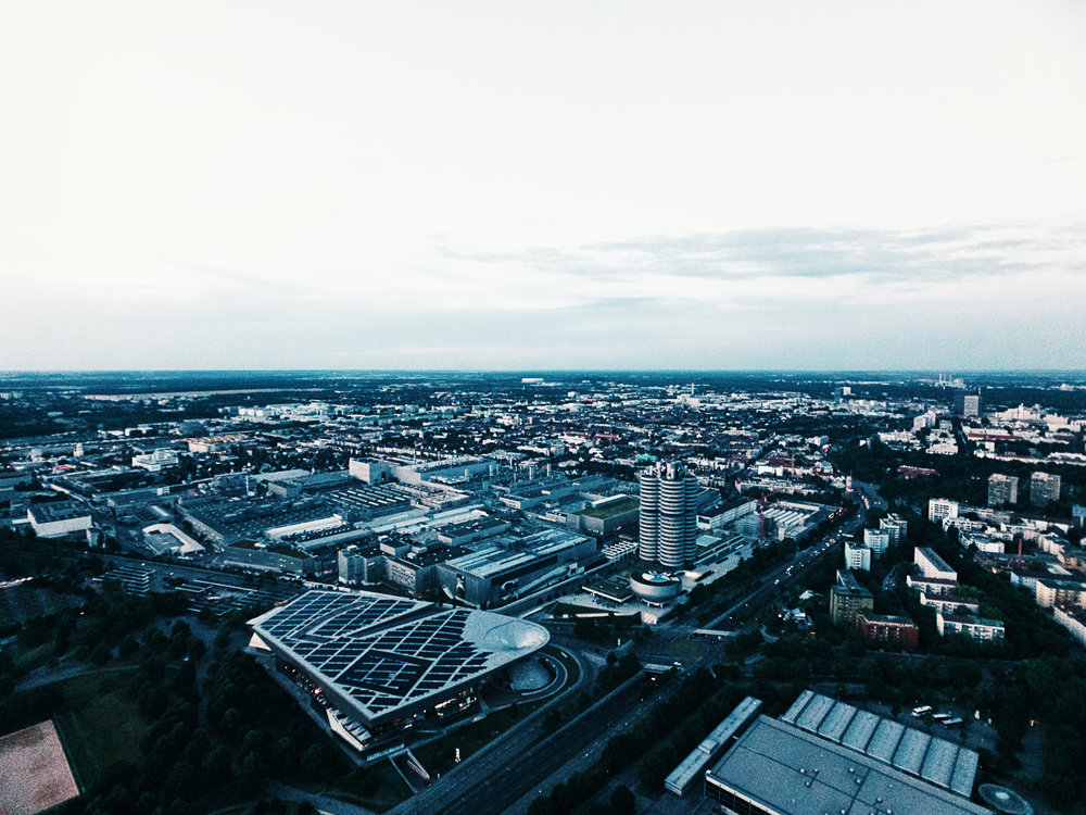 bitplay Olympiapark Tower | Y!PE 關於德國生活與旅遊的社群媒體-3.jpg