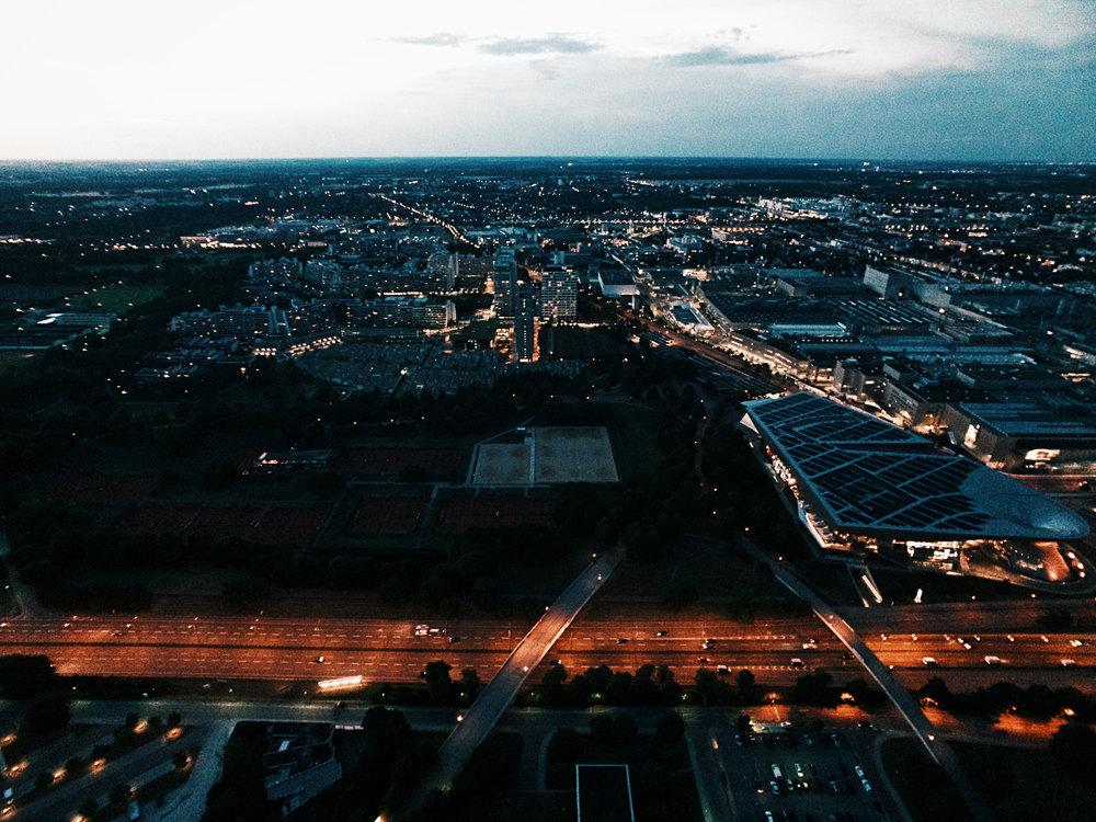 bitplay Olympiapark Tower | Y!PE 關於德國生活與旅遊的社群媒體-7.jpg