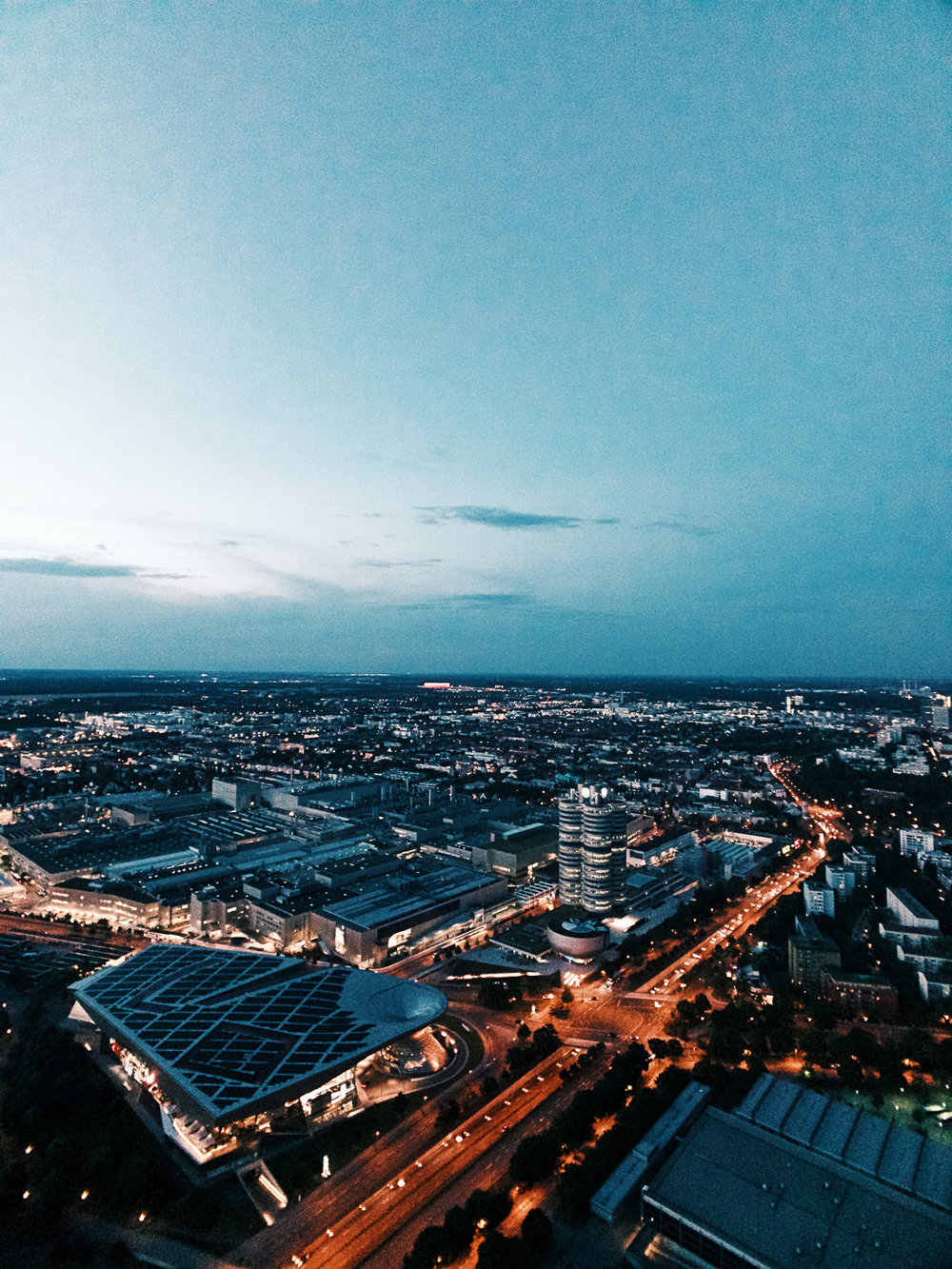 bitplay Olympiapark Tower   Y!PE 關於德國生活與旅遊的社群媒體-11.jpg