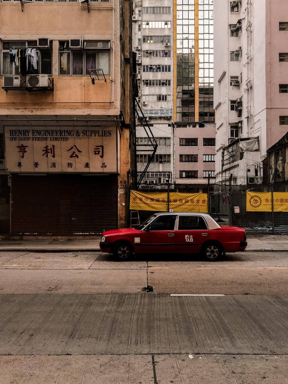 HD廣角鏡頭 / Premium HD Wide Angle Lens
