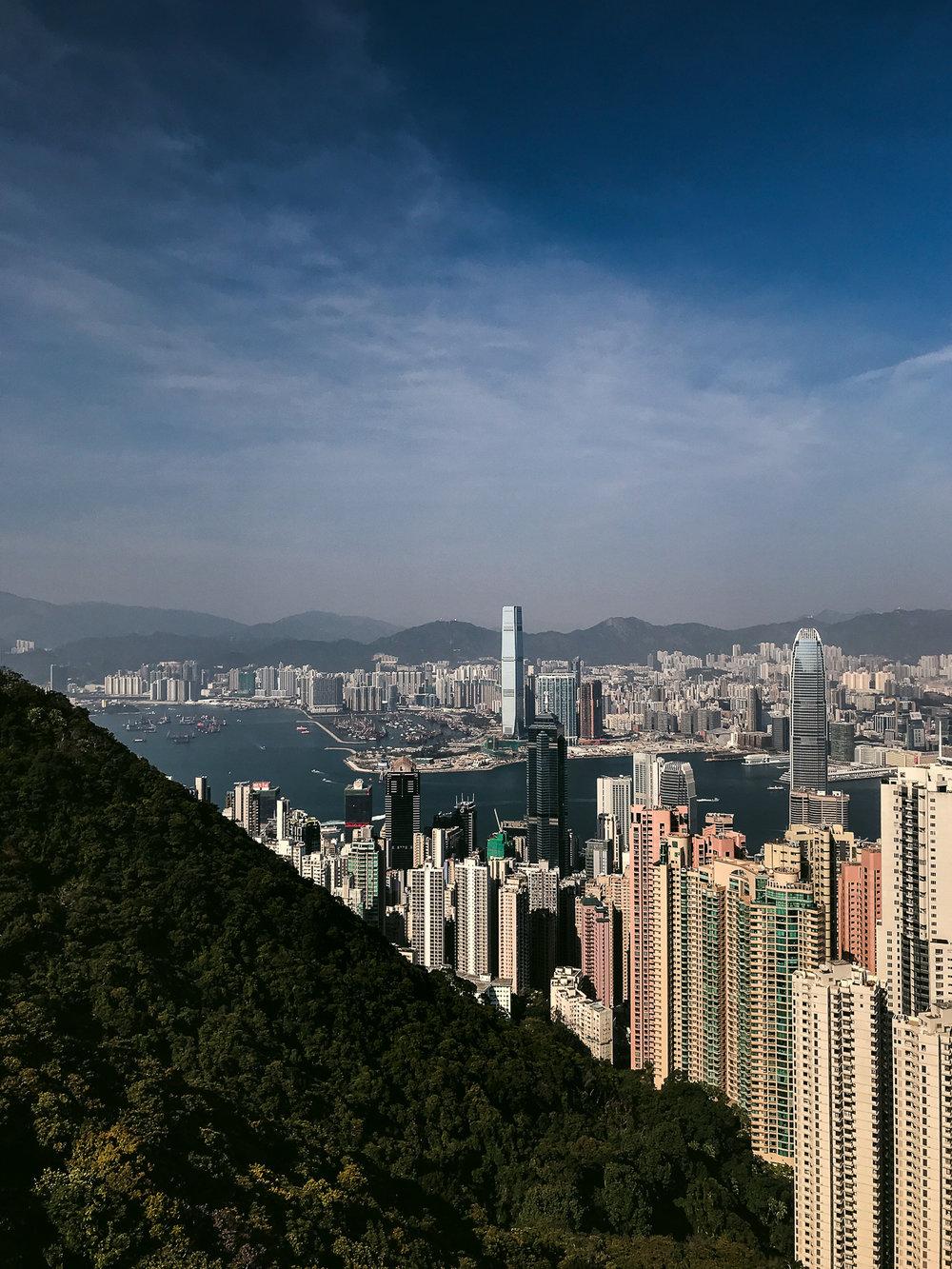 biyplay Snaps in Hong Kong - Yes! Please Enjoy-18.jpg