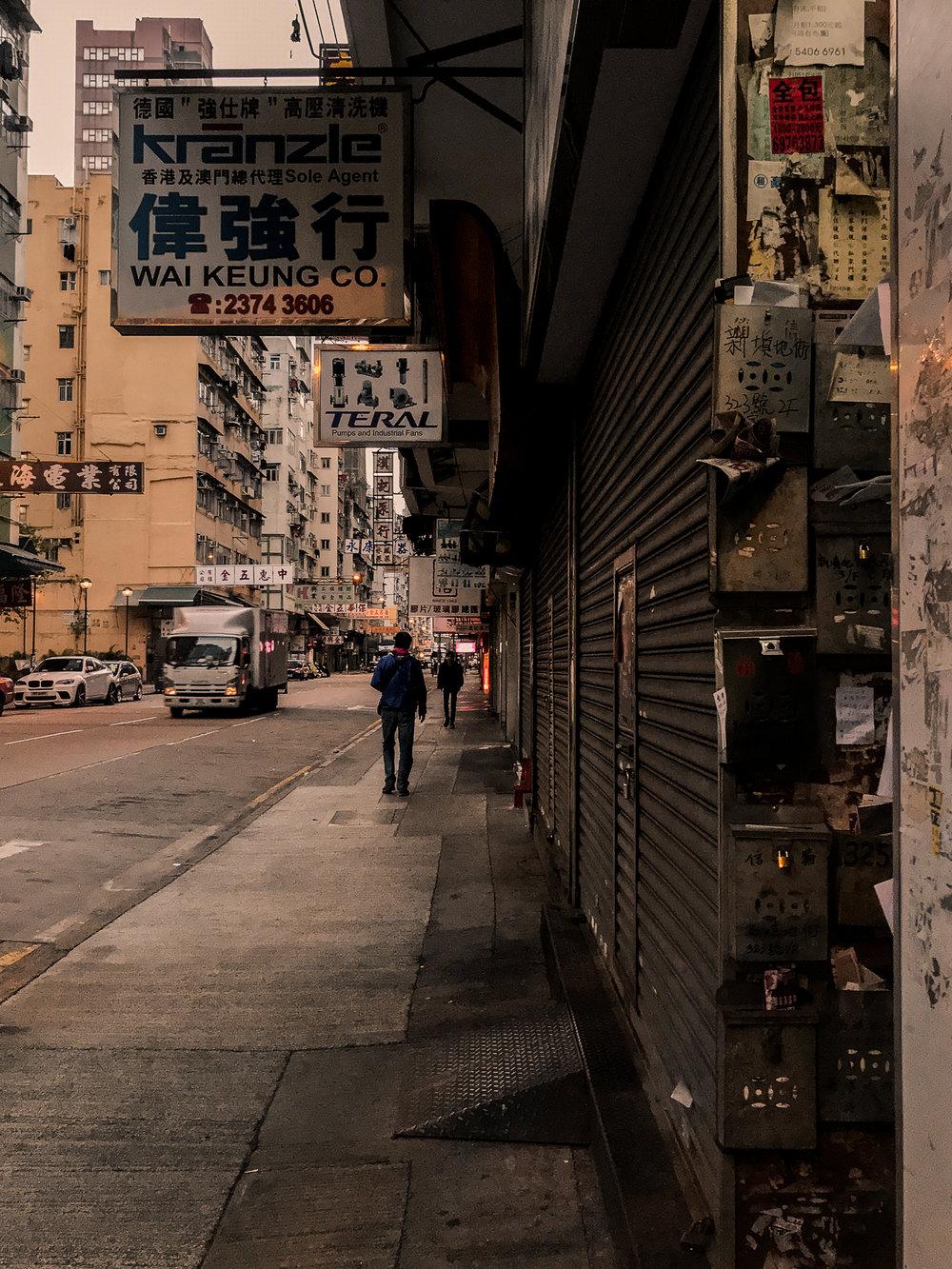 biyplay Snaps in Hong Kong - Yes! Please Enjoy-9.jpg