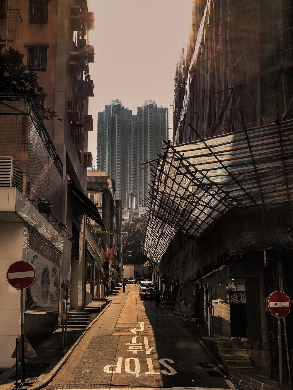 biyplay Snaps in Hong Kong - Yes! Please Enjoy-13.jpg