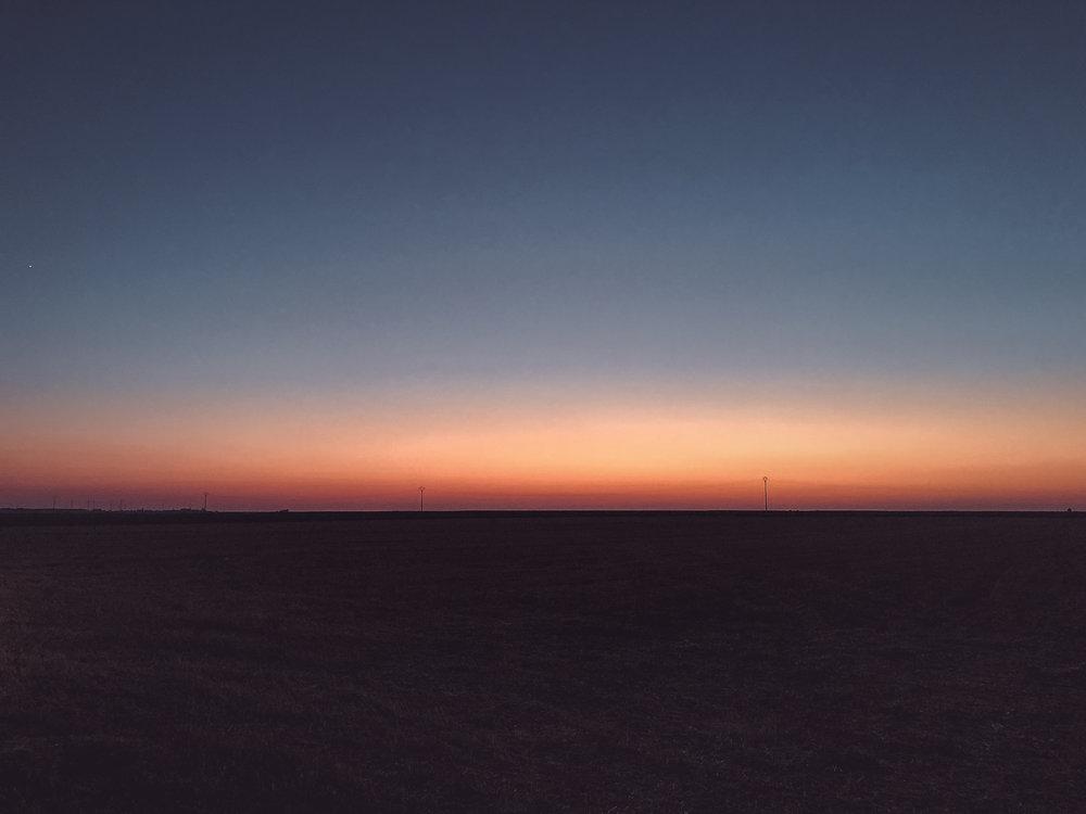 Ampudia Spain Road Trip 2018 - iPhone X - Yes! Please Enjoy-26.jpg