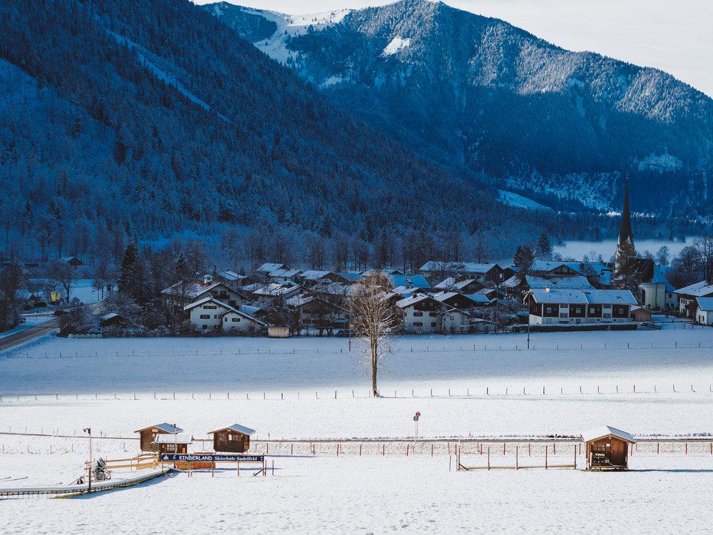 CALIDA SLow Down - Tannerhof Bayrischzell - Olympus EM1Markii2512 - Yes! Please Enjoy-29.jpg