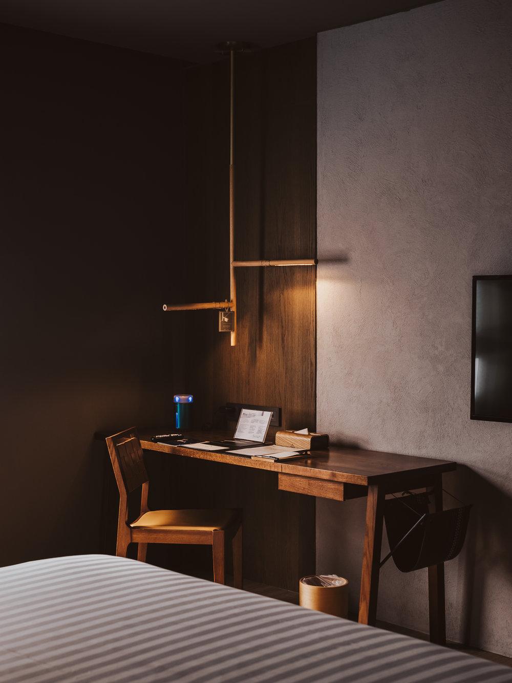 Home Hotel Da-An Interior Photography - Olympus EM1Markii 2512 - Yes! Please Enjoy-25.jpg