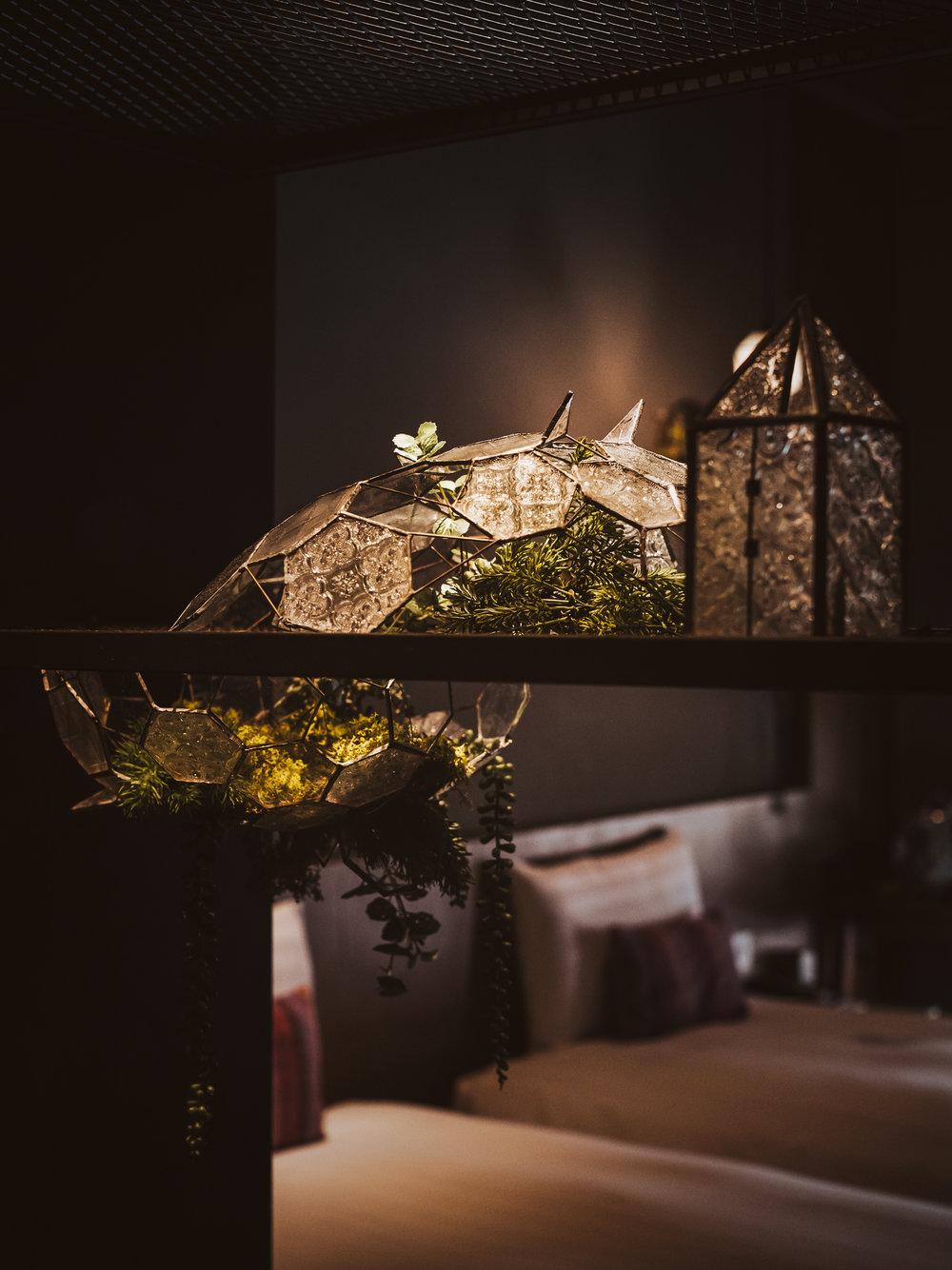 Home Hotel Da-An Interior Photography - Olympus EM1Markii 2512 - Yes! Please Enjoy-29.jpg
