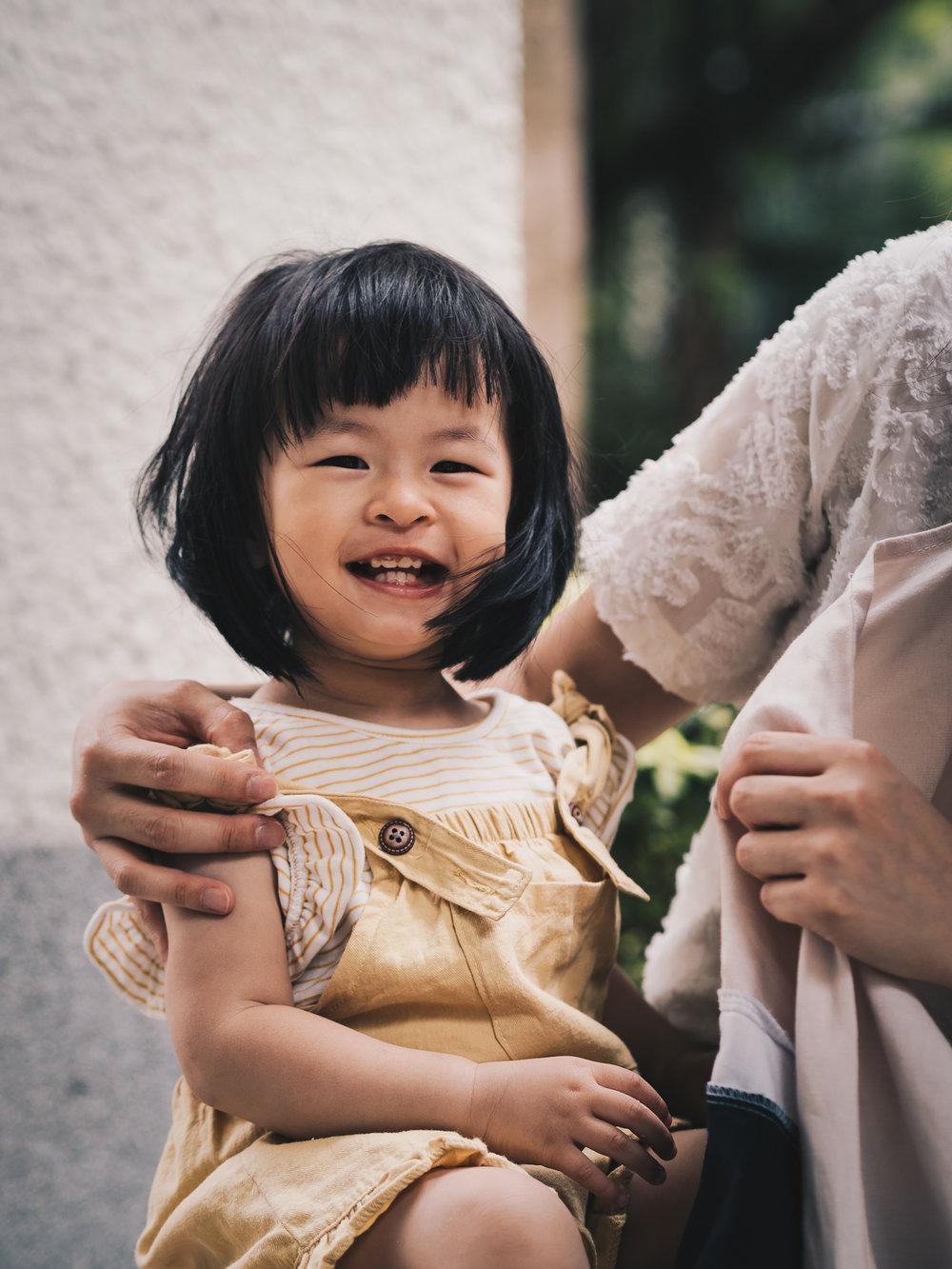 Ho Teng L Family Portrait - Olympus, Olympus E-M1MarkII - Yes! Please Enjoy-13.jpg