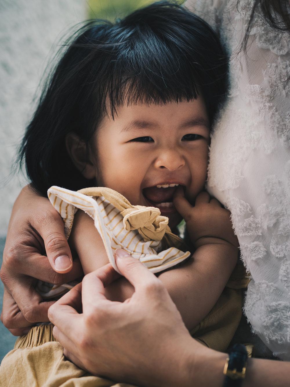Ho Teng L Family Portrait - Olympus, Olympus E-M1MarkII - Yes! Please Enjoy-21.jpg