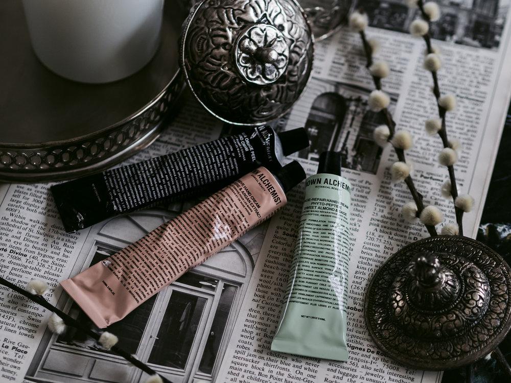 Grown Alchemist Hand Cream - 10-10 Hope - Yes! Please Enjoy-2.jpg