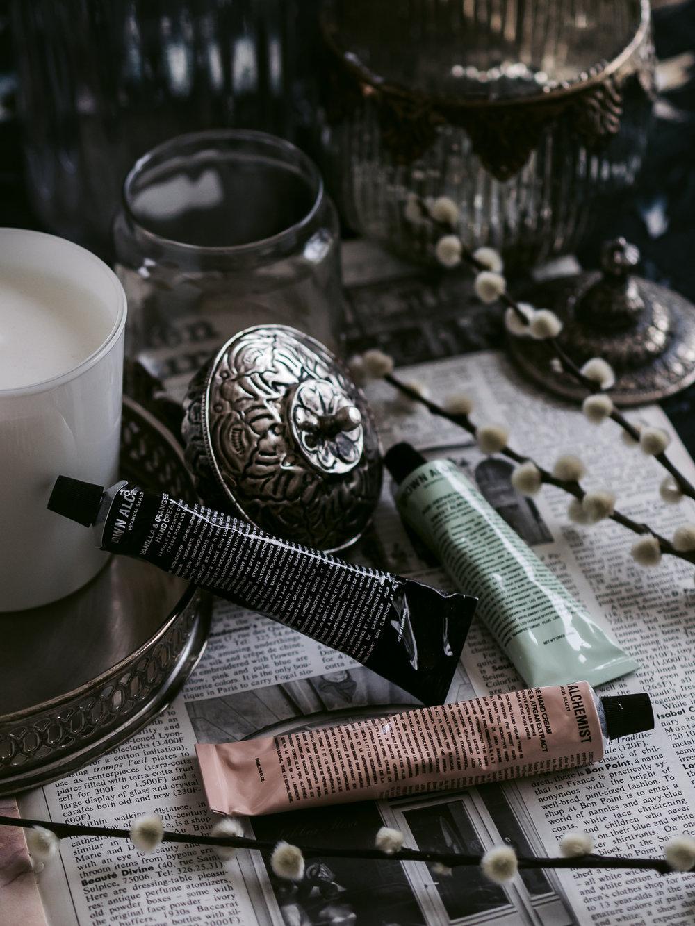 Grown Alchemist Hand Cream - 10-10 Hope - Yes! Please Enjoy.jpg