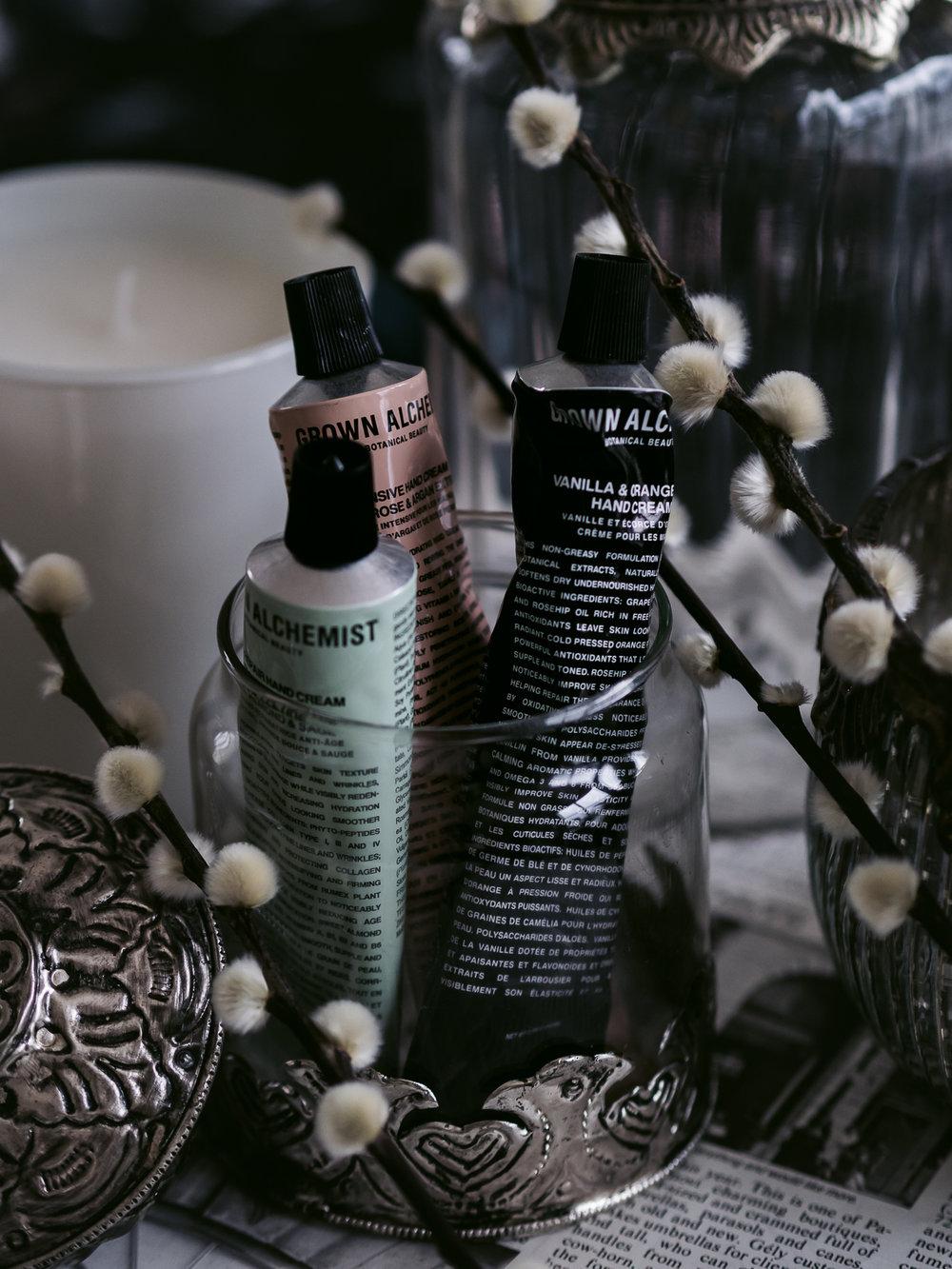 Grown Alchemist Hand Cream - 10-10 Hope - Yes! Please Enjoy-5.jpg