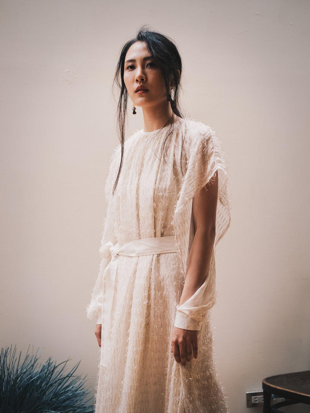 Ullnaka Dress Code 2018 - Olympus E-M1MarkII 2512 - Yes! Please Enjoy-18.jpg