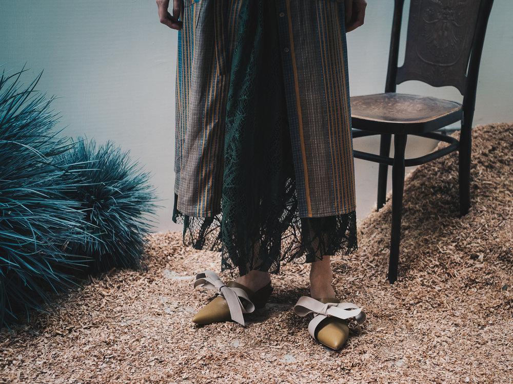 Ullnaka Dress Code 2018 - Olympus E-M1MarkII 2512 - Yes! Please Enjoy-4.jpg