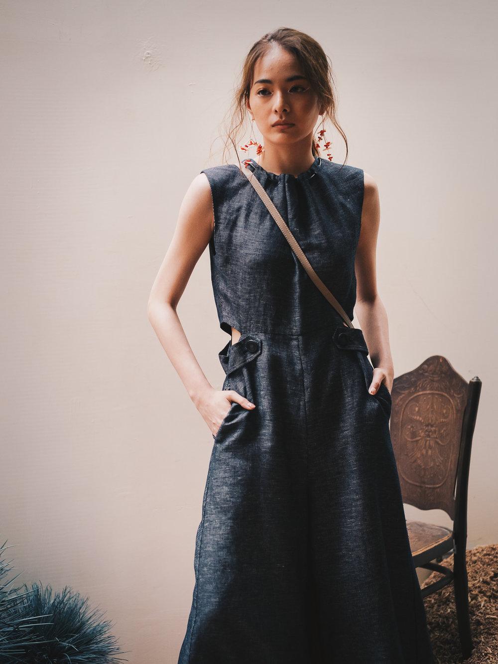 Ullnaka Dress Code 2018 - Olympus E-M1MarkII 2512 - Yes! Please Enjoy-27.jpg