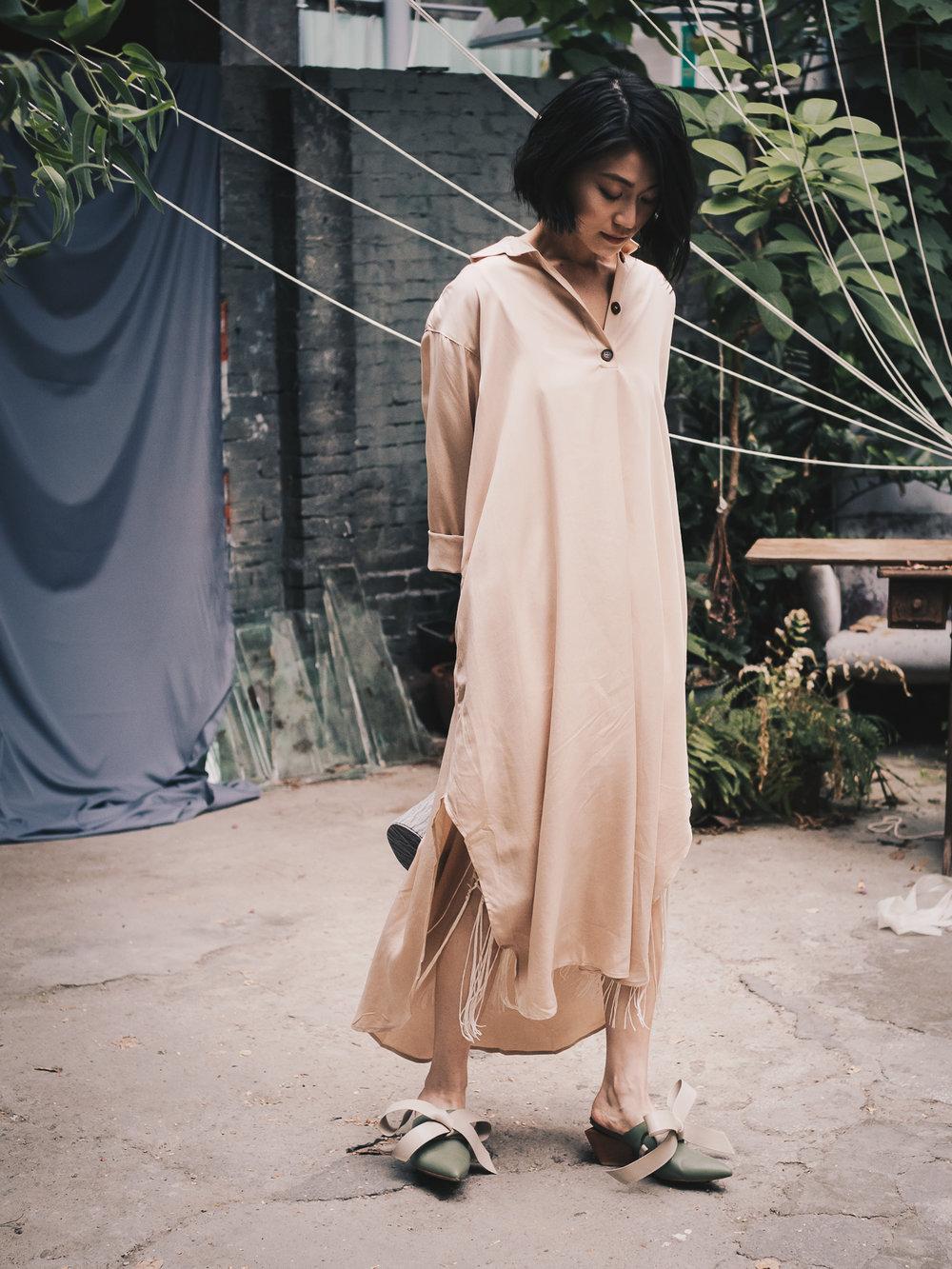 Ullnaka Dress Code 2018 - Olympus E-M1MarkII 2512 - Yes! Please Enjoy-34.jpg
