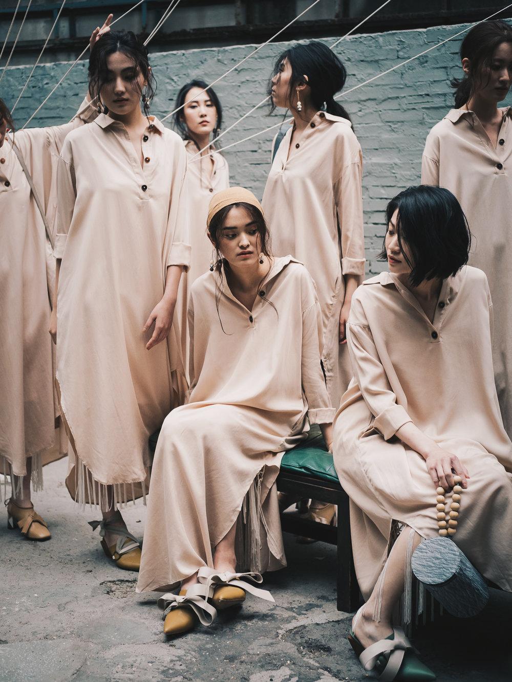 Ullnaka Dress Code 2018 - Olympus E-M1MarkII 2512 - Yes! Please Enjoy-36.jpg