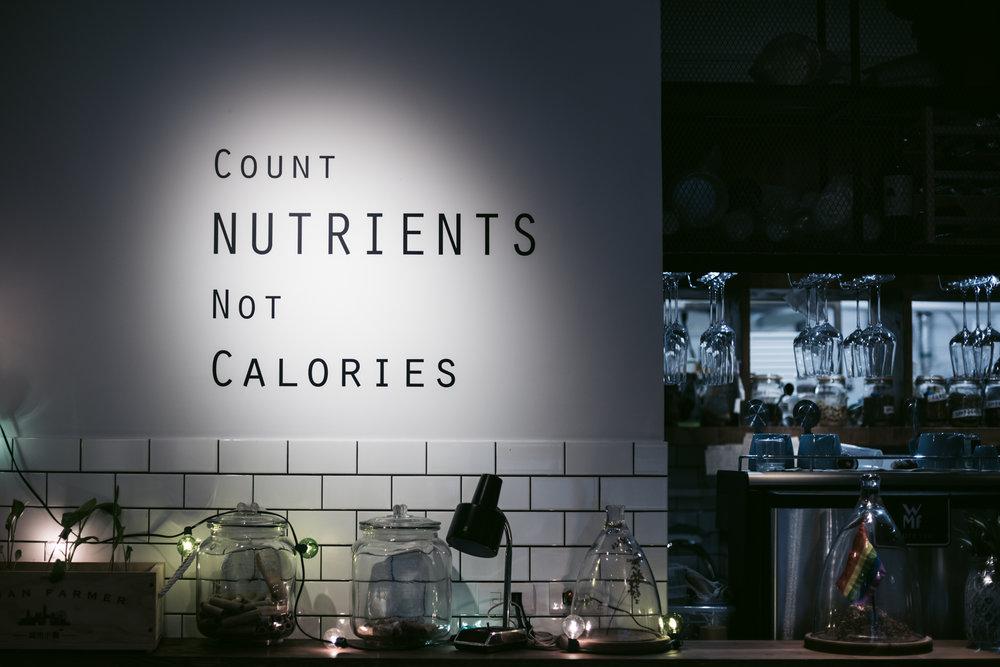 Plants Eatery by Fanning Tseng for Y!PE-5.jpg