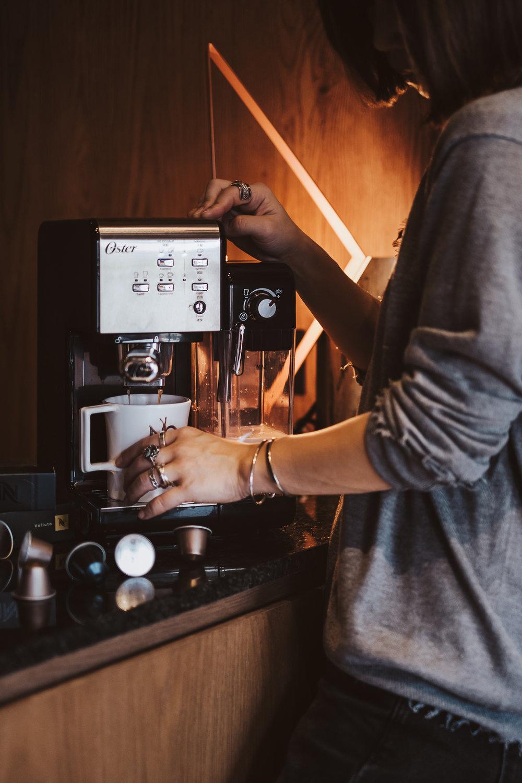 Oster Caffee Machine - HengStyle 恆隆行 - FUJIfilm X-T3 XF3514 - Yes! Please Enjoy-6.jpg