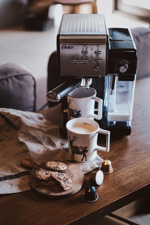 Oster Caffee Machine - HengStyle 恆隆行 - FUJIfilm X-T3 XF3514 - Yes! Please Enjoy-17.jpg