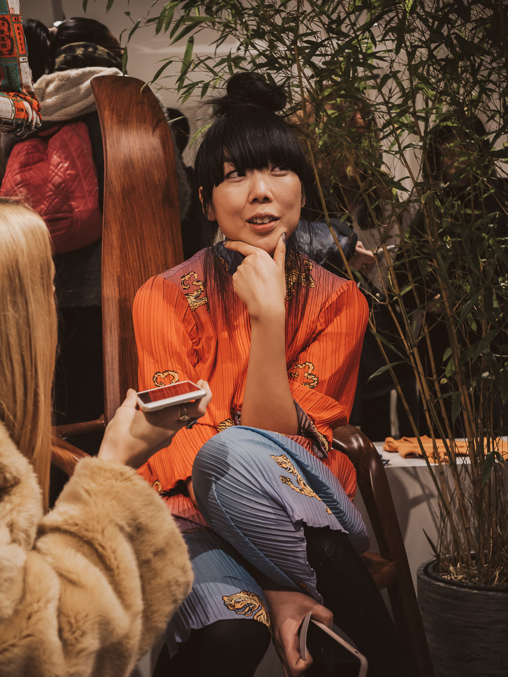 Bicester Village Chinese New Year Pop Up Boutique by Susie Bubble - Olympus EM1Markii2512 - Yes! Please Enjoy by Fanning Tseng-38.jpg