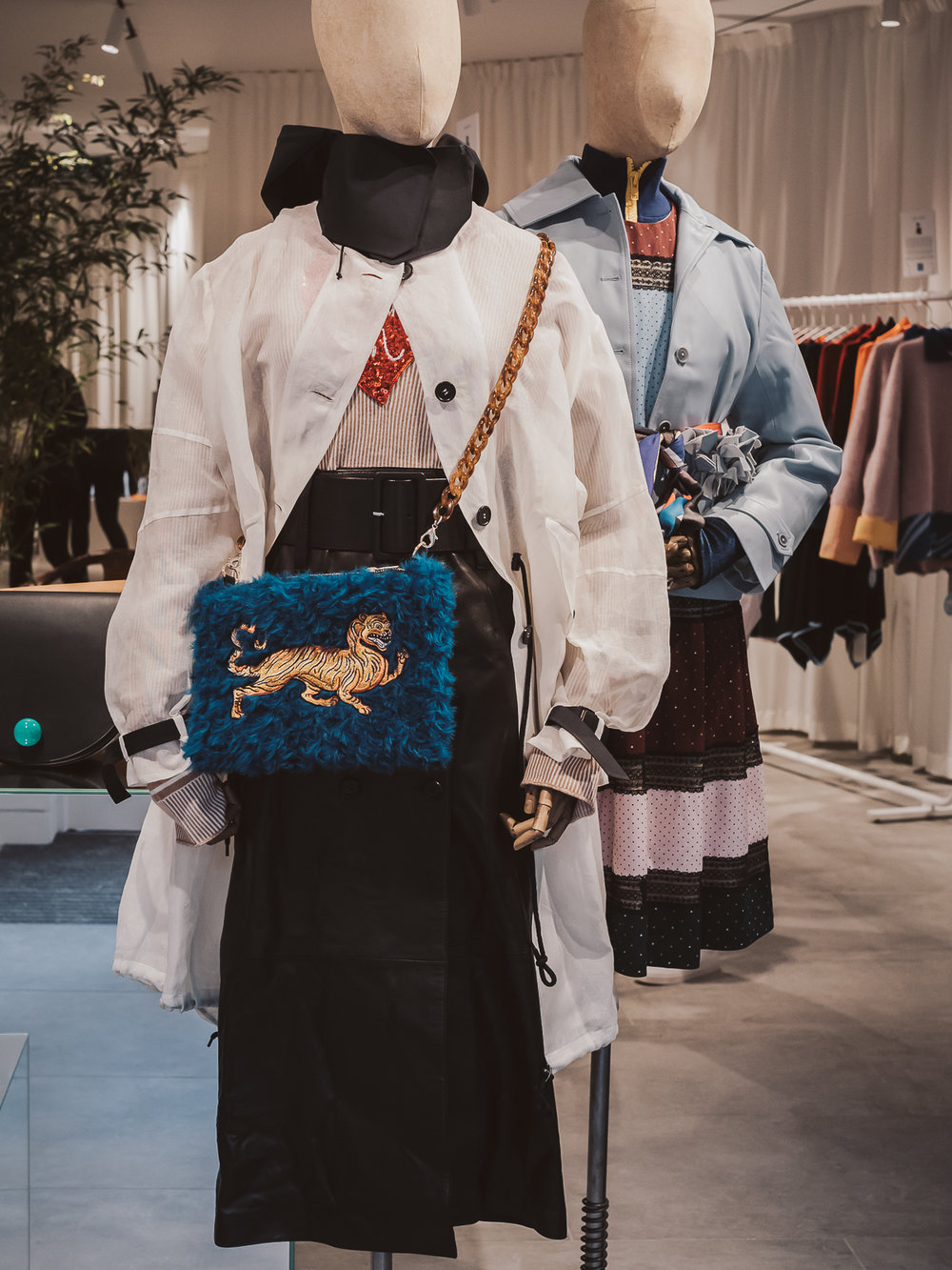 Bicester Village Chinese New Year Pop Up Boutique by Susie Bubble - Olympus EM1Markii2512 - Yes! Please Enjoy by Fanning Tseng-52.jpg