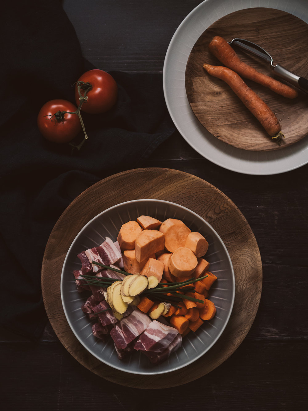 Ingolstadt Village Chinese New Year Lifestyle Shopping & Home Cooking - Olympus EM1Markii 2512 - Yes! Please Enjoy by Fanning Tseng-110.jpg
