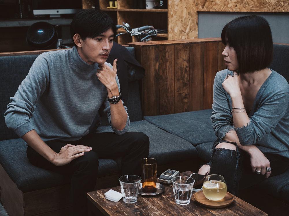 Figaro Tseng 曾少宗 Interview Taipei Taiwan - Olympus EM1Markii2512 - Yes! Please Enjoy by Fanning Tseng-35.jpg