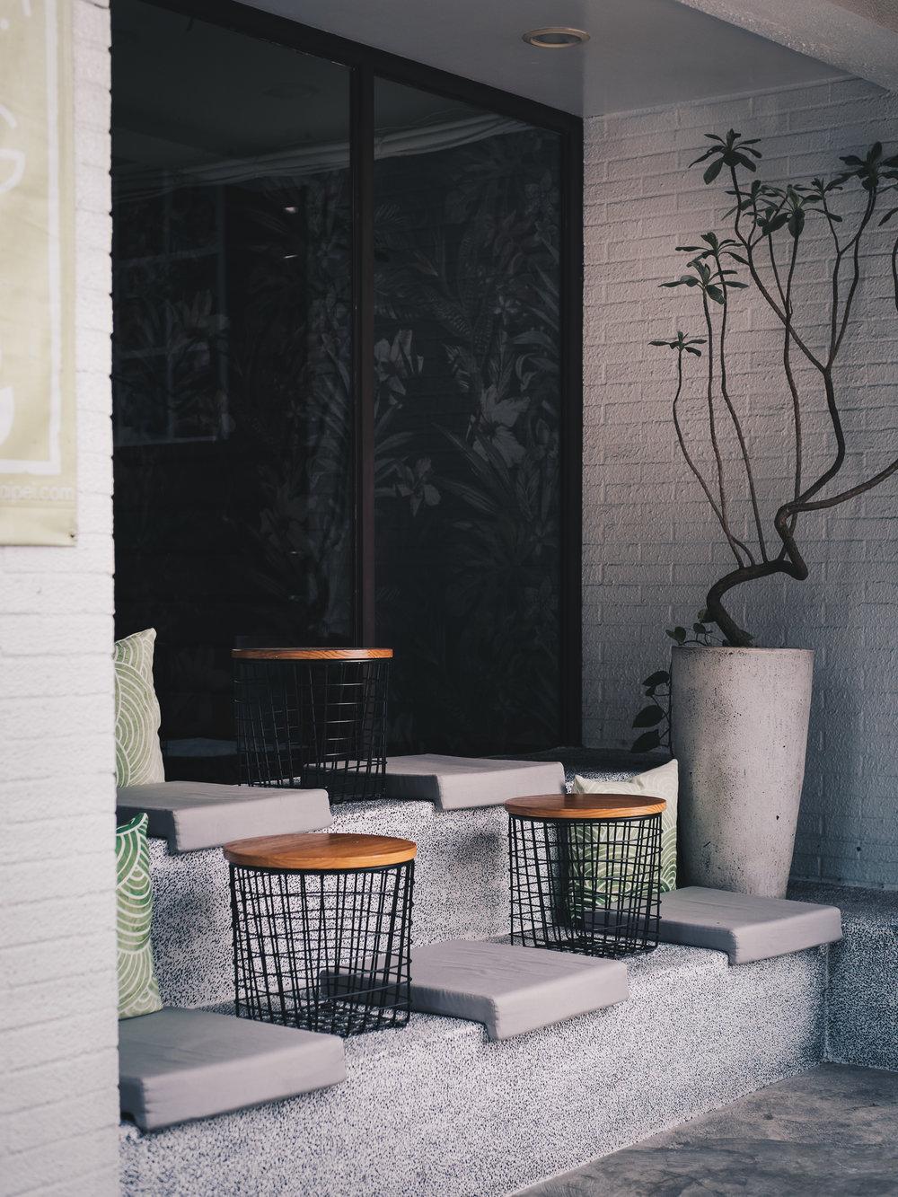 Miss Green Vegan Restaurant Taipei - 10-10 Hope - Olympus E-M1Markii 2512 - Yes! Please Enjoy-4.jpg