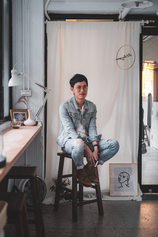 Taipei Taiwan W&M Workshop Coffee Shop Interview - FUJIFilmXT33514 - Yes! Please Enjoy by Fanning Tseng-21.jpg