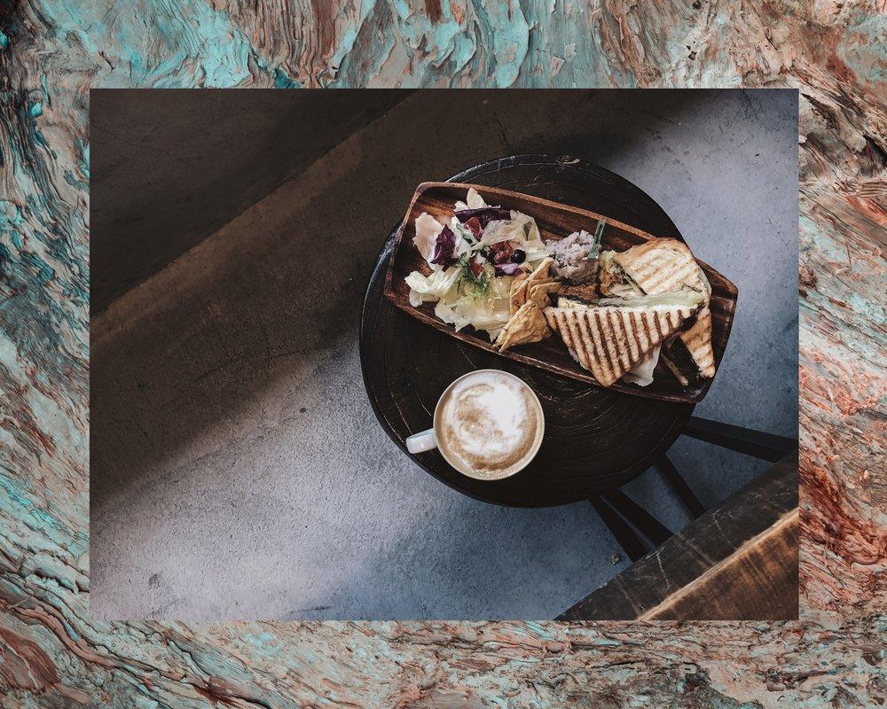 Aymosphere+Photography.jpg