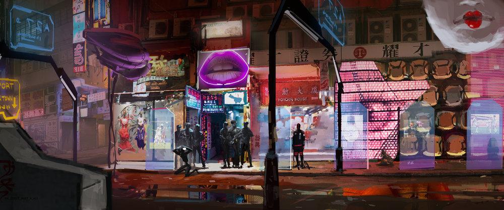 HK_STREET_INSET_A_v03.jpg