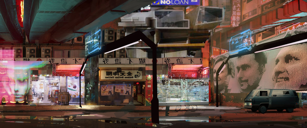 HK_STREET_INSET_B_v01.jpg