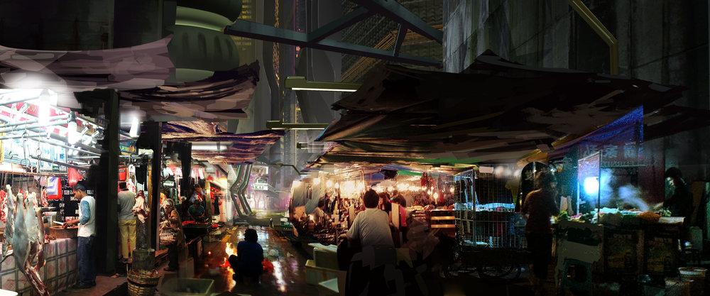 HKSTREET_MARKET_A_v01.jpg
