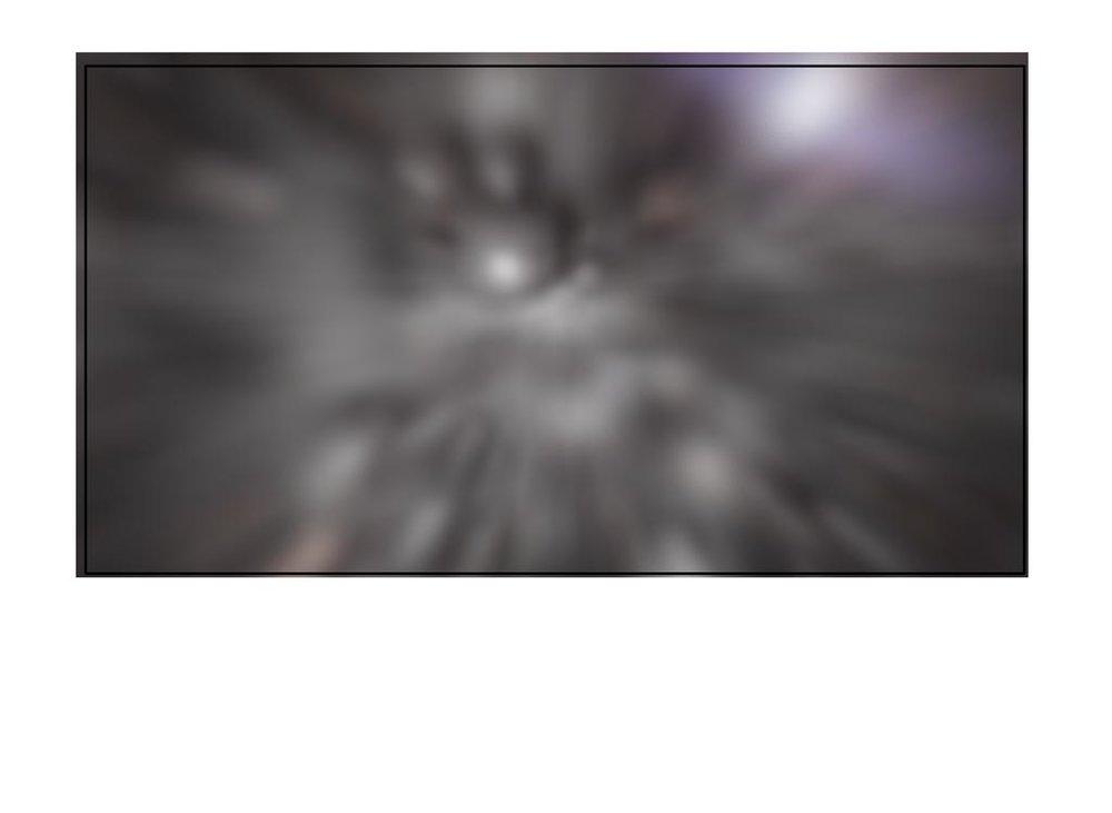 106_003_009.jpg