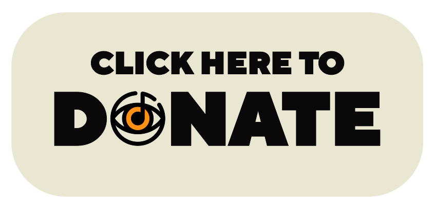 ITB_Donate_Button.png