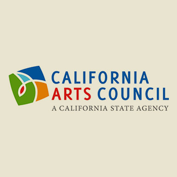 New Grant Award from California Arts Council! - The California Arts Council has just awarded us with a grant supporting our Aliso Pico Rec Center program!