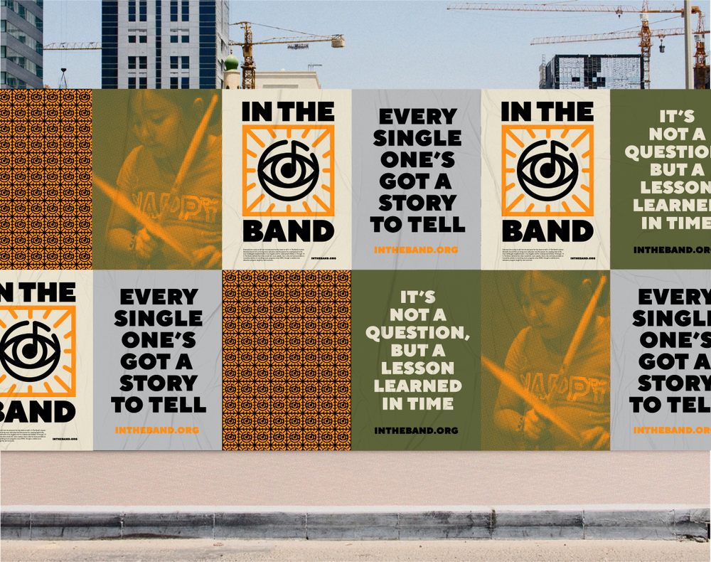 ITB_WHEATPASTE_POSTERS.png