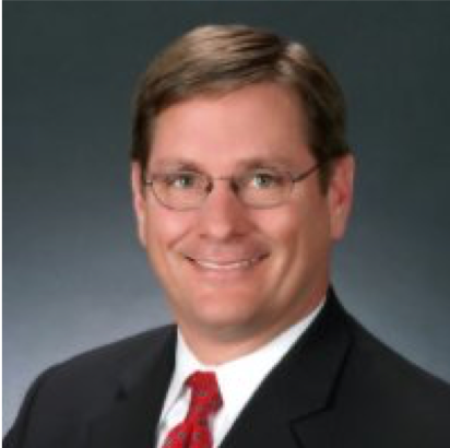 John Foley - John is a former community bank president with over 25 years of experience with commercial lending and private accounts at institutions large and small across the US.