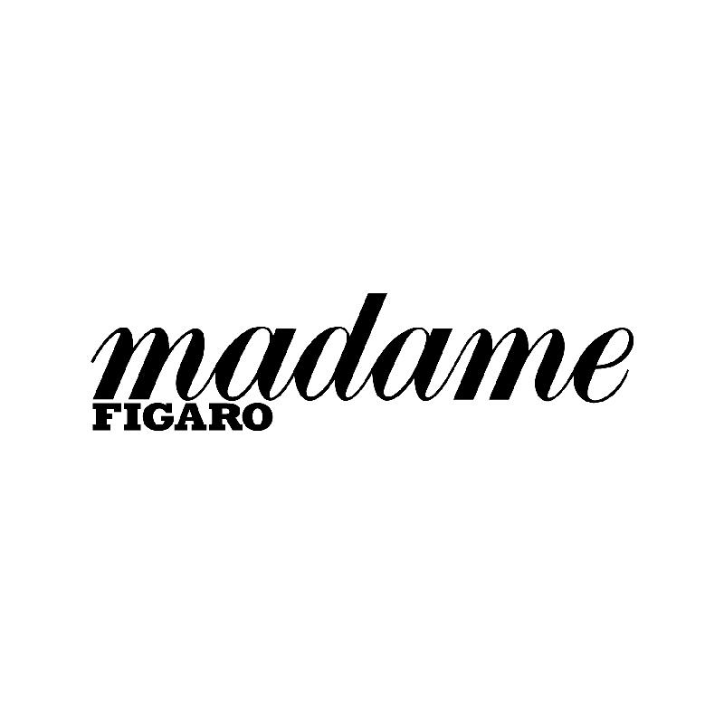 MADAME-FIGARO-LOGO.jpg