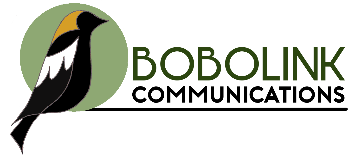 Bobolink Communications