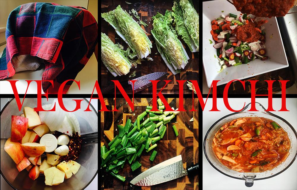 Vegan Kimchi Banner.png