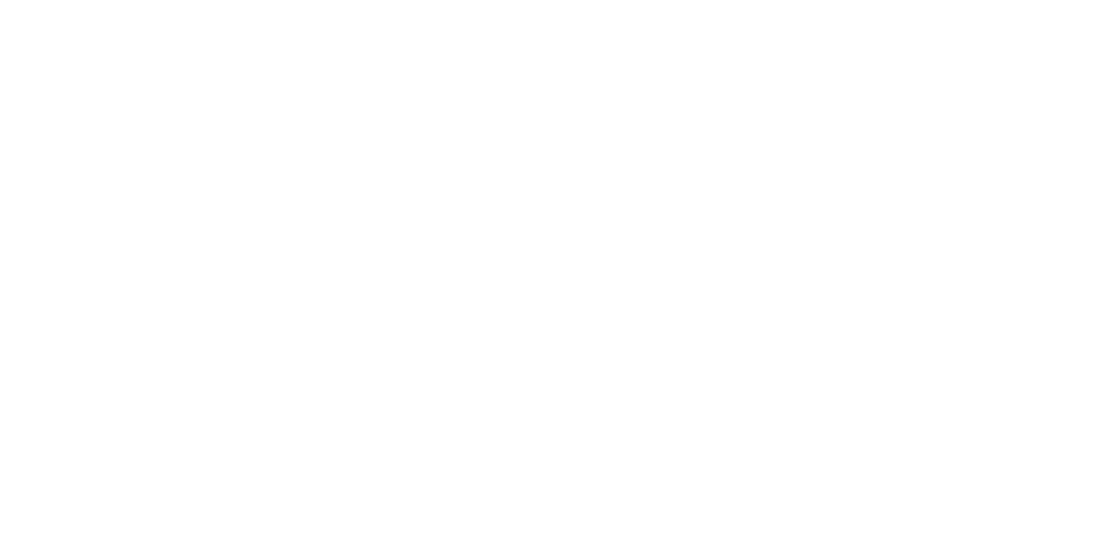 review-labor.png