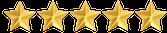 5-stars3d-167w.png